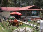 ISKCON Kathmandu  07.jpg