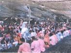ISKCON Kathmandu  16.jpg