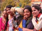 ISKCON Nepal, Goura Purnima 03.jpg