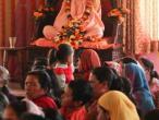 ISKCON Nepal, Goura Purnima 15.jpg