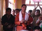 ISKCON Nepal, Goura Purnima 17.jpg