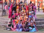 ISKCON Nepal, Goura Purnima 23.jpg