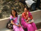 ISKCON Nepal, Goura Purnima 29.jpg
