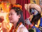 ISKCON Nepal, Goura Purnima 32.jpg