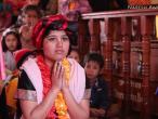 ISKCON Nepal, Goura Purnima 49.jpg