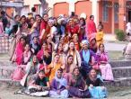 ISKCON Nepal, Goura Purnima 61.jpg