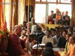 ISKCON Nepal, Goura Purnima 64.jpg