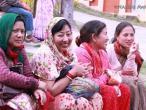 ISKCON Nepal, Goura Purnima 72.jpg