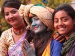 ISKCON Nepal, Goura Purnima 78.jpg