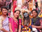 ISKCON Nepal, Goura Purnima 82.jpg