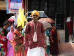 ISKCON Nepal Ratha yatra 01.jpg