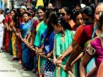 ISKCON Nepal Ratha yatra 03.jpg