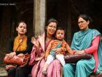 ISKCON Nepal Ratha yatra 05.jpg