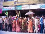ISKCON Nepal Ratha yatra 09.jpg