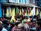 ISKCON Nepal Ratha yatra 10.jpg