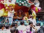 ISKCON Nepal Ratha yatra 15.jpg
