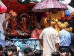 ISKCON Nepal Ratha yatra 16.jpg