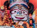 ISKCON Nepal Ratha yatra 20.jpg