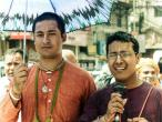 ISKCON Nepal Ratha yatra 24.jpg