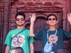 ISKCON Nepal Ratha yatra 28.jpg