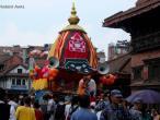 ISKCON Nepal Ratha yatra 29.jpg