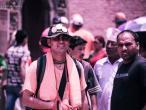 ISKCON Nepal Ratha yatra 38.jpg