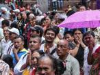 ISKCON Nepal Ratha yatra 39.jpg