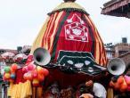 ISKCON Nepal Ratha yatra 40.jpg