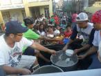 ISKCON Philippines, Food for life 01.jpg