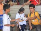 ISKCON Philippines, Food for life 03.jpg