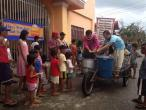 ISKCON Philippines, Food for life 04.jpg