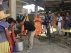 ISKCON Philippines, Food for life 05.jpg