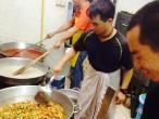 ISKCON Philippines, Food for life 06.jpg