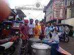 ISKCON Philippines, Food for life 10.jpg
