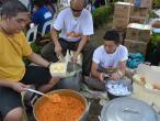 ISKCON Philippines, Food for life 13.jpg
