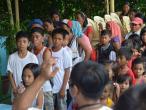 ISKCON Philippines, Food for life 15.jpg