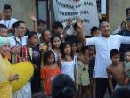 ISKCON Philippines, Food for life 17.jpg