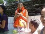 ISKCON Philippines, Food for life 19.jpg