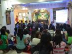 ISKCON Philippines, university preaching   02.jpg
