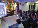 ISKCON Philippines, university preaching   03.jpg