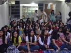 ISKCON Philippines, university preaching   10.jpg