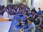 ISKCON Philippines, university preaching   11.jpg
