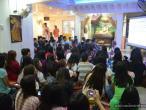 ISKCON Philippines, university preaching   12.jpg