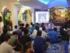 ISKCON Philippines, university preaching   13.jpg