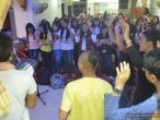 ISKCON Philippines, university preaching   14.jpg