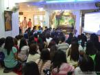 ISKCON Philippines, university preaching   15.jpg