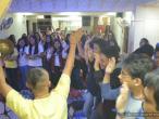 ISKCON Philippines, university preaching   16.jpg