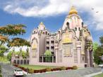 11 New Temple in Collombo.jpg