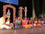 ISKCON Colombo, Bhaktivedanta Children's Home 02.jpg