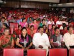 ISKCON Colombo, Bhaktivedanta Children's Home 04.jpg
